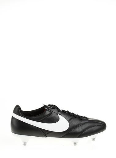 The Nike Premier Sg | Krampon-Nike